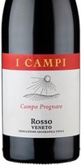 Campo Prognare