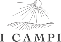 www.icampi.it Logo