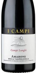 Campi Lunghi