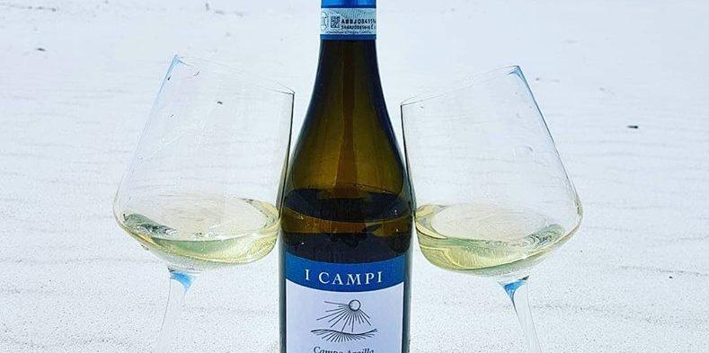 Lugana DOC Campo Argilla: Best in test