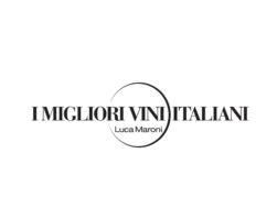 I Campi & I Migliori Vini Italiani – Luca Maroni